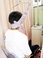 接骨院での診断方法