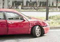 交通事故の患者が多い接骨院