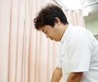 品川接骨院 横浜市での治療