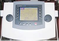 総合電流刺激装置のイメージ